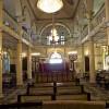 Burmese Jewish Synagogue