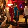 Nighttime Siem Reap